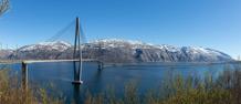 Helgelandsbron