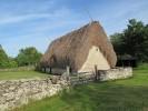 Klassiskt Gotland
