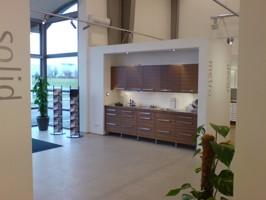 Köks utställning Svågertorp