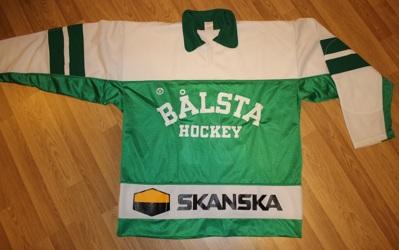 Bålsta Hockeytröja