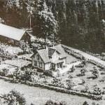 Hembygdsgården 029
