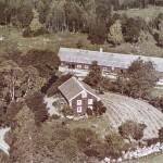 Hembygdsgården 045