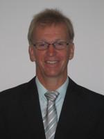 Anders Ivarson, M.Sc.E.E.