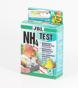 Test, Ammonium - NH4 - Test, Ammonium - NH4