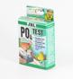 Test, Fosfat -PO4 - Test, Fosfat -PO4