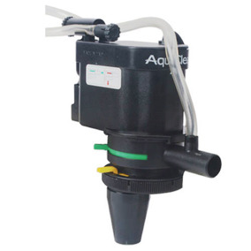Aquaclear powerhead 30 - Aquaclear powerhead 30