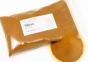 PMDD Micronäring - PMDD Micronäring 140gr