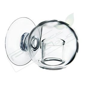 Dropchecker rund - Dropchecker ball