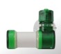 Komplett tvåstegs CO2 System. - Komplett tvåstegs CO2 System. Med miniatomizer