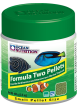 Ocean Nutrition, Formula TWO
