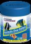 Ocean Nutrition, Formula ONE - Ocean Nutrition, Formula ONE