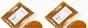 PMDD Micronäring - PMDD Micronäring 2x18gr
