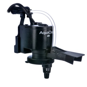 Aquaclear powerhead 50 - Aqua Clear powerhead 50