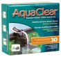 Aquaclear powerhead 70 - Aquaclear powerhead 70