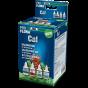 JBL ProFlora Calibrering - JBL ProFlora Calibrering