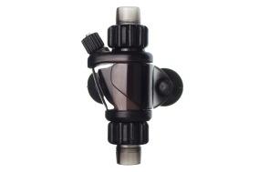 Diffusor, extern - Atomizer, inline 17mm