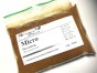 PMDD Micronäring - PMDD Micronäring 54g. 30 000L