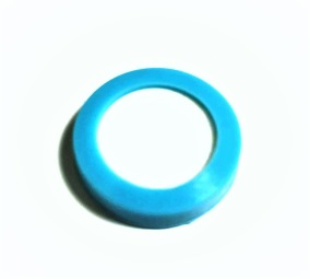 Utbytes skiva till diffusor - Utbytes skiva diffusor 18mm