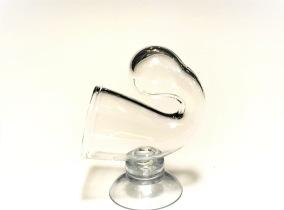 Dropchecker i glas - Drop checker nano