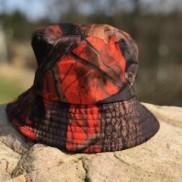 Jakt/Fiske hatt