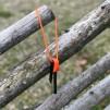 Tändstål - Tändstål Orange
