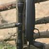 Kikarsikte luftgevär 4,32