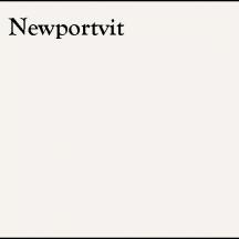 newportvit