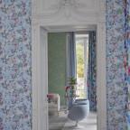 Fabric & Wallpaper 8