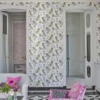 Fabric & Wallpaper 9