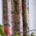 Fabric & Wallpaper 2