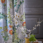 Fabric & Wallpaper 8