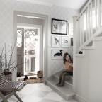 Sandberg_wallpaper_Wilma_503-41