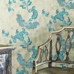 Barneby Gates - Paisley - Turquoise -BG0800202 - Detail 2-1-2mb