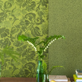 Fabric & Wallpaper 34