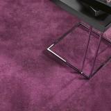teaser-jab-anstoetz-flooring-cosmo