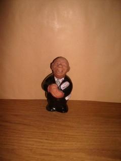 Nikita Chrusjtjov