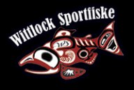Wittlock sportfiske i Halmstad