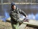 120331 Ännu en fiskare med full pott