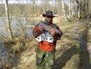 120331 Anders och fisk
