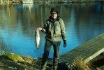 120331 Ännu en nöjd fiskare