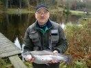 101030 Anders med fin fisk