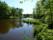 Vackra Tollerupsjön