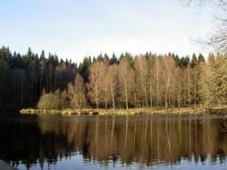 Premiär i Tollerup 2012-03-31