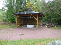 Tollerupsjön 2012-10-06