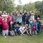 140624 Sportfiskarna i Skåne