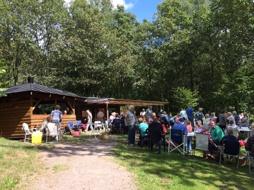 PRO på besök i Tollerup