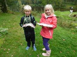 140913 Bra fiske i Tollerup