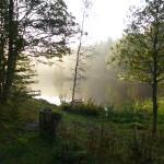 Tollerupsjön