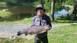 Tollerup 2016-06-11 6,5 kg