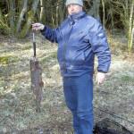 040403 009 Mikael Nilsson 4.1 kg regnbåge